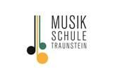 Logo Städtische Musikschule Traunstein
