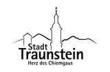 Logo-Stadt-Traunstein_schwarz.jpg