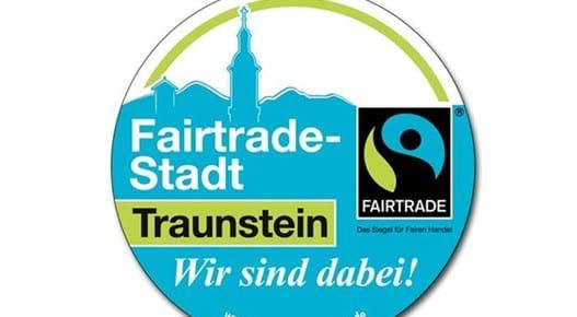 Fairtrade-Stadt
